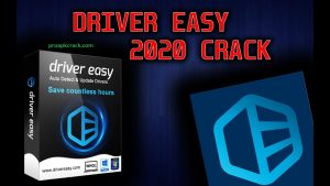 Driver Easy Pro 5 6 15 Crack With License Key Free Download 2021