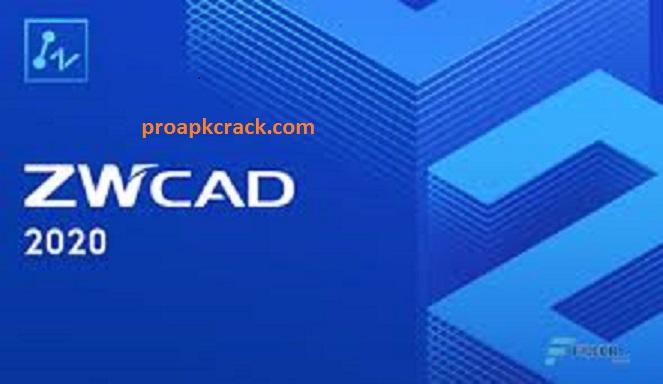ZWCAD Crack