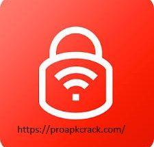AVG Secure VPN 1.11.773 Crack