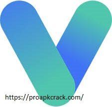 VidKeeper 1.0.0.20 Crack