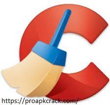 CCleaner 5.77 Crack