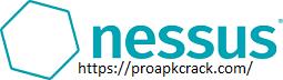 Nessus 8.13.1 Crack
