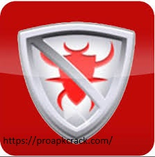 Ultra Adware Killer 9.6.2.0 Crack