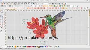 Wilcom Embroidery Studio E4.5 Crack