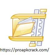 PowerArchiver 20.00.53 Crack