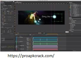Adobe Animate CC 2021 Crack