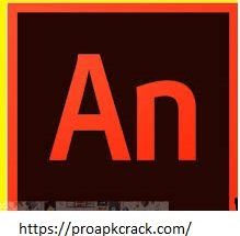 Adobe Animate CC 2021 Crack