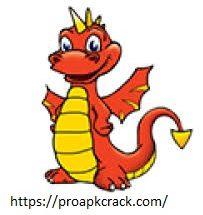 RonyaSoft CD DVD Label Maker 2021 Crack