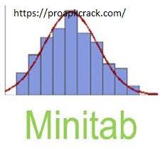 Minitab 19.2 Crack