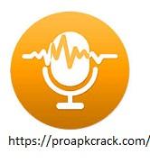 Sidify Music Converter 2.2.3 Crack