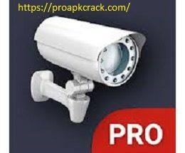 TinyCam Monitor Pro 15.0.6 Crack