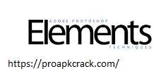 Adobe Photoshop Elements 2021 Crack