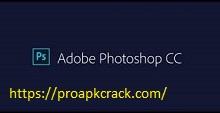 Adobe Photoshop CC 2021 22.3 (64-bit) Crack