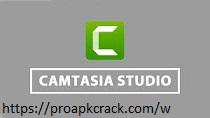 Camtasia Studio 2020.0.12 Crack