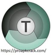 TeraCopy 3.7 Crack