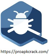 GridinSoft Anti-Malware 4.1.82 Crack