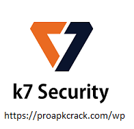 K7 TotalSecurity 16.0.0419 Crack