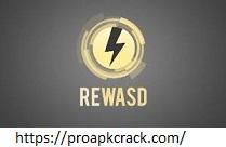 reWASD 5.6.2.3578 Crack
