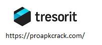 Tresorit 3.5.2568.1460 Crack