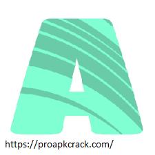 Resolume Arena 7.3.2 rev 74029 Crack 2021