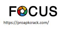 FocusMe 7.2.5.5 Crack
