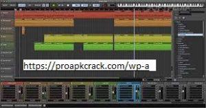 MuLab 8.7.6 Crack