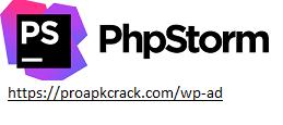 PhpStorm 2021.1.2 Crack 2021